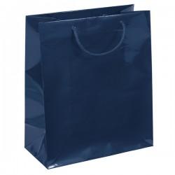 Lux Glossy Blu