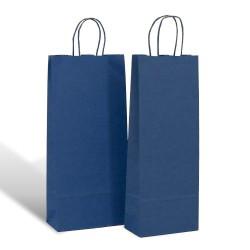 Wine Shopper Sealing Blu