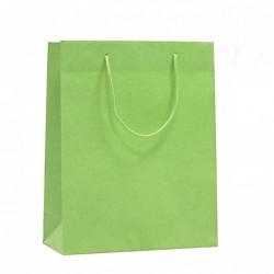 Kraft Embrossing Verde